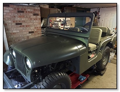Phase III | Phase III | 1953 M38A1 Navy Jeep on chassis wiring harness, universal wiring harness, panel wiring harness, ford wiring harness, jeep wiring harness, cj wiring harness, m35a2 wiring harness, truck wiring harness, gmc wiring harness, m715 wiring harness, m422 wiring harness, grand wagoneer wiring harness, trailer wiring harness, dodge wiring harness, cj8 scrambler wiring harness, mb wiring harness, cj5 wiring harness, cherokee wiring harness, cj2a wiring harness, cj3b wiring harness,